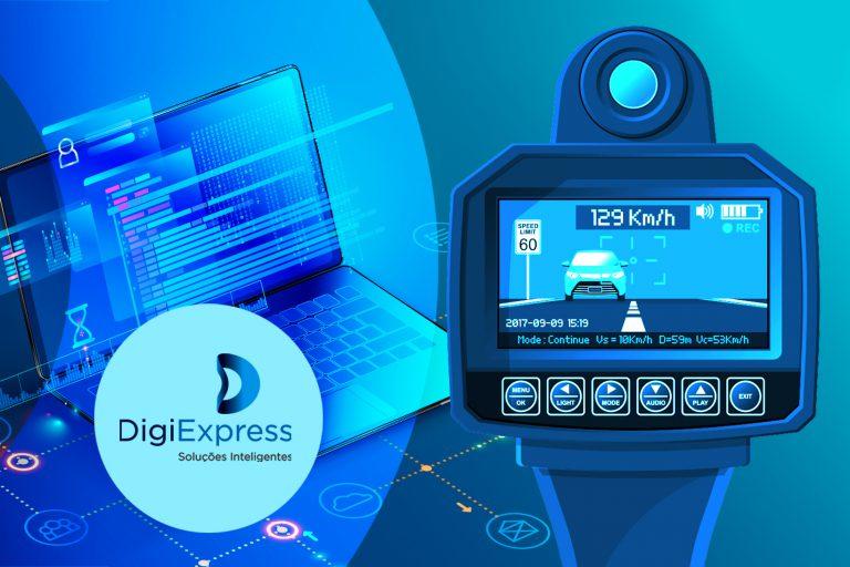 Como a tecnologia pode ajudar na gestão de multas