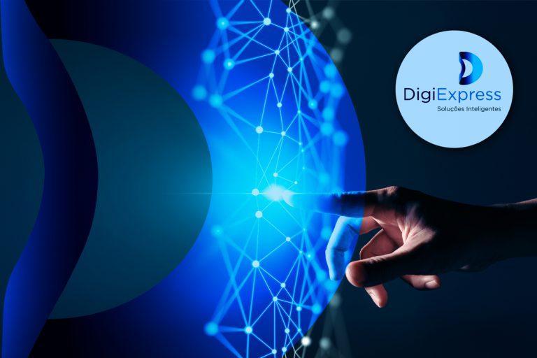 Transformação digital: a importância da automação de processos