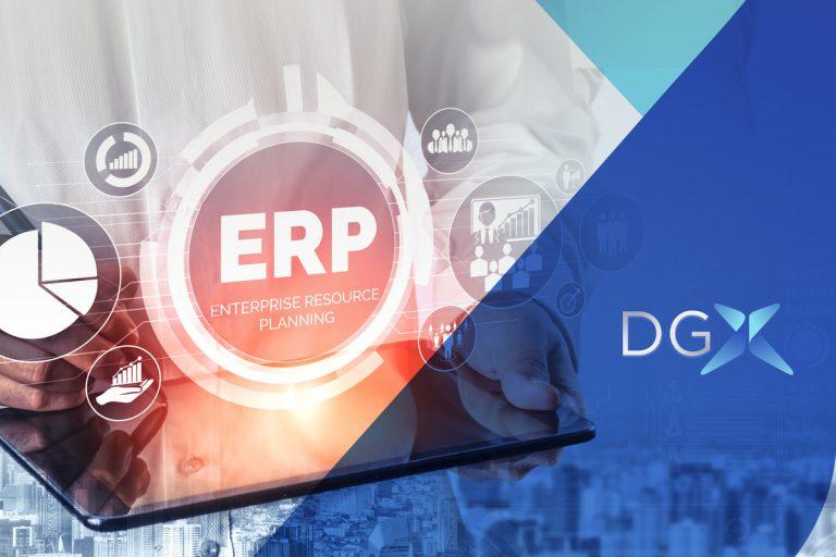 Você sabe por que sua empresa precisa de um ERP?